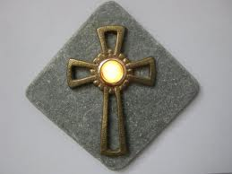 decorative-cross