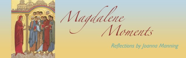 cropped-magdalenemoments-header